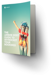 Airbnb-Host-Guide-eBook