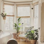 5 Tips to Keep Your Airbnb Linens Fresh