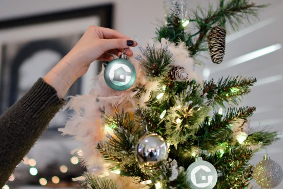 Get your Airbnb ready for the holidays