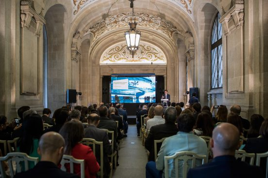 Porto & Northern Portugal: A Magnet for Investment